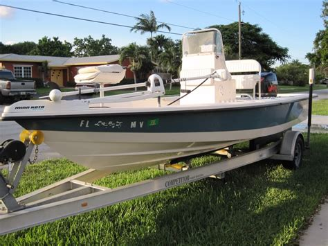 pathfinder boats ta florida pathfinder 2005 for sale the hull truth boating and