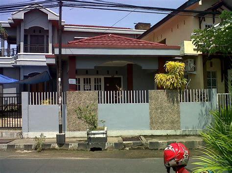 Rumah Dan Perabot rumah disewakan dikontrakan rumah dan perabot manado singkil