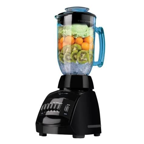 Black Decker Blender   Car Interior Design