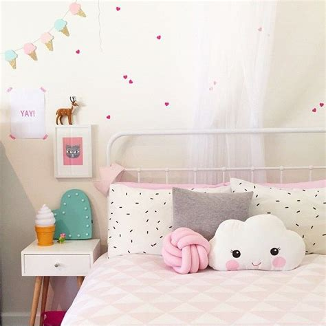kmart bedroom curtains 10 images about bridie would love this on pinterest