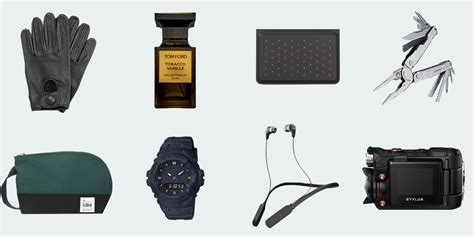 gifts for men 36 best gifts for men in 2016 gift ideas for men dads