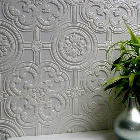 25 best ideas about textured wallpaper on pinterest
