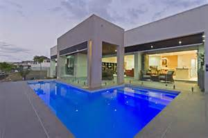 Modern Home Blueprints modern home blueprint design interior design architecture and