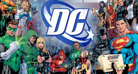 dc comics dc comics quot same day digital quot app superheroes origin stories updated