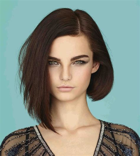 saks hairstyles gallery one sided bob hairstyle galleries bob hairstyles