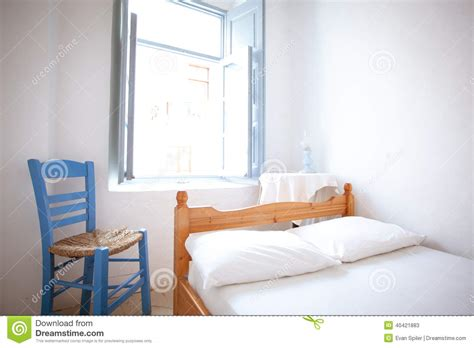 cute white bedrooms white bedroom stock photo image 40421883