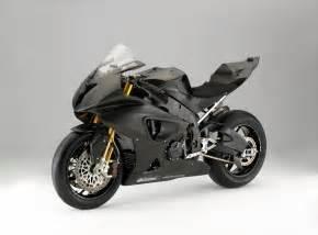 Bmw Ducati 3m Matte Black Motorcycle Bike Wrap Bmw Ducati Triumph