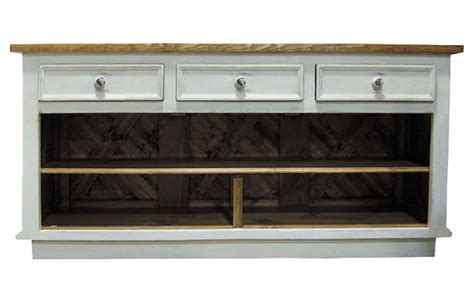 kitchen island drawers kitchen island horizontal drawers kate madison furniture