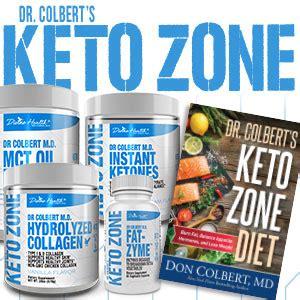 Dr Colbert Detox Program by Dr Don Colbert Health