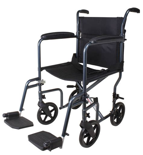 mobility transport chairs