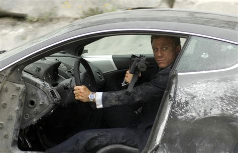 Quantum Of Solace Aston Martin by 301 Moved Permanently