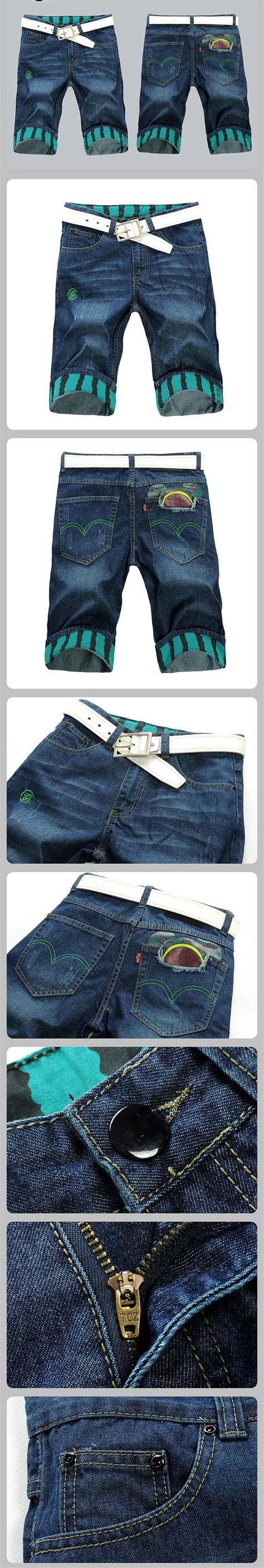 Celana Bahan Semi Woll Slimfit celana pria slim fit cp051 darwismarket