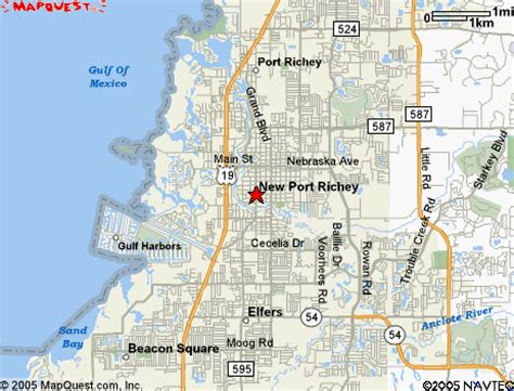 where is new port richey florida on florida map new port richey locksmith service florida fl