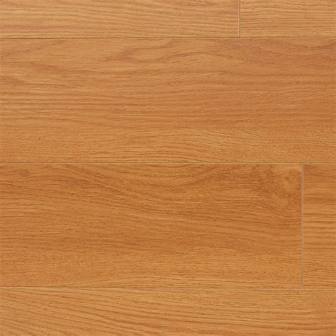 bausen hardwood flooring santos mahogany burgundy bausen hardwood flooring santos mahogany burgundy
