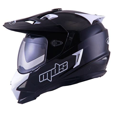 Helm Cross Grayfosh helm mds pro pabrikhelm jual helm murah