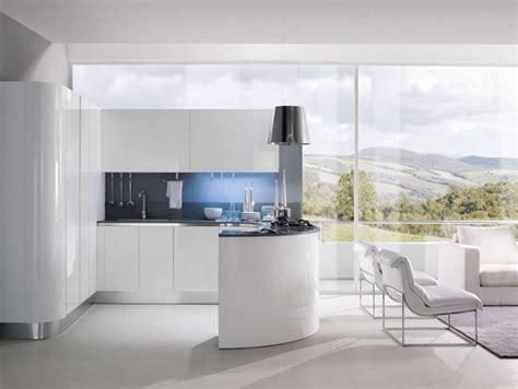 le cucine le cucine chateau d ax modelli e soluzioni cucine design