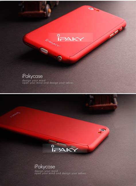 Iphone 5 5s 6 6s Plus Ipaky Tribal Cover Casing Te Diskon iphone 5 5s se 6 6s plus ipaky 360 end 12 21 2018 3 15 pm