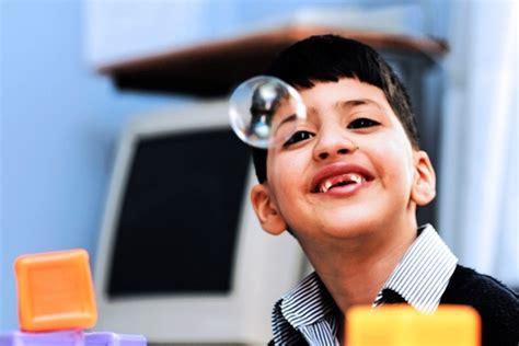 Detoxing Autistic Child by Sunethri Ayurveda Ayurvedic Treatment For Autism