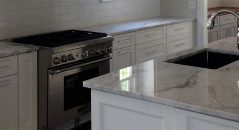 Lowest Price Kitchen Cabinets High Quality Cabinets At The Lowest Prices On The Market Premium Kitchen Cabinets
