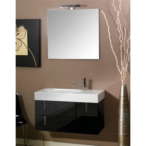 ada compliant bathroom sinks and vanities enjoy ne1 wall mounted single sink bathroom vanity set