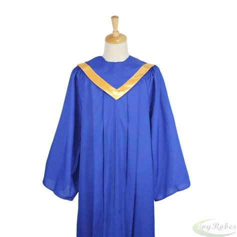 cheap church robes