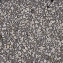 exposed concrete texture artevia exposed concrete aggregate industries