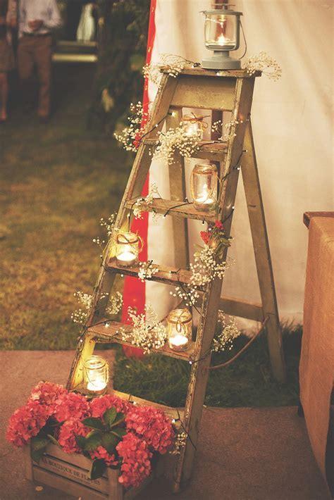 30 Inspirational Rustic Barn Wedding Ideas   Tulle