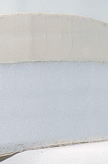 Kinedo Futon by Futon Confort Sensitiv Mousse Memoire De Forme Confort
