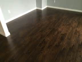 flooring city high quality 12mm laminate flooring modern laminate flooring seattle by