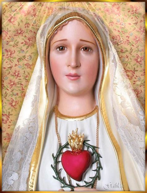 imagenes religiosas fatima 1st name all on people named fatima songs books gift
