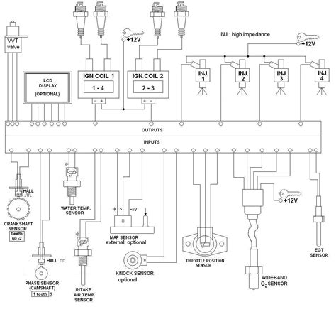 volkswagen rabbit engine diagram volkswagen get free