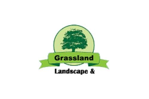 grasslands turf coupon