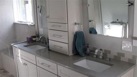 Masterbrand Cabinets Riverside Ca by Lincoln Ri