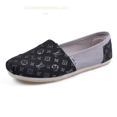 how comfortable are toms 16 best images about i love comfortable shoes on pinterest