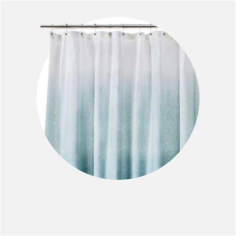 Target Bathroom Shower Curtain Sets Bathroom Decor Target