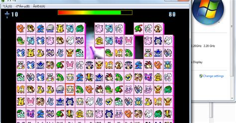 full version games vxp game onet for win 7 download game house full version