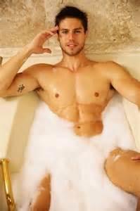 Guy In Bathtub Moved Temporarily