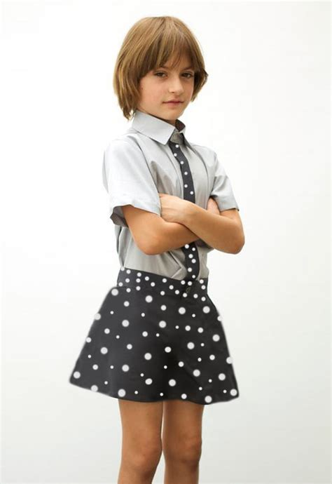 lovely boy who loves wear dress and his mom this boy loves his kicky little skirt outfit abdl