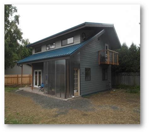 doe zero energy ready home study tc legend homes