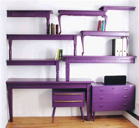 Creative Shelving Creative Shelving Archives Refurbished Ideas