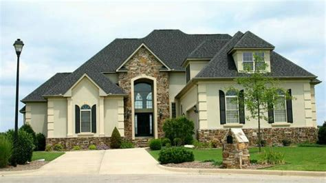 starter homes should you buy a starter home before your quot forever quot home
