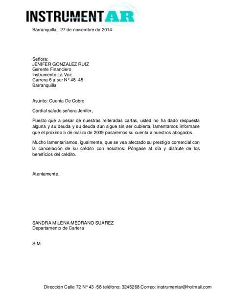 correos en zona bernal para cobrar asignacion por hijo carta de cobro 3