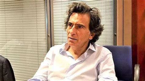 Tas Verna Martin el vicio de rahola y los independentistas unas portada