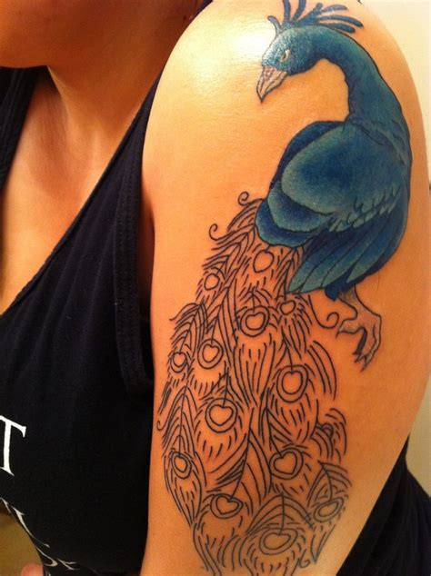 peacock sleeve tattoo designs peacock tattoos designs ideas and meaning tattoos for you