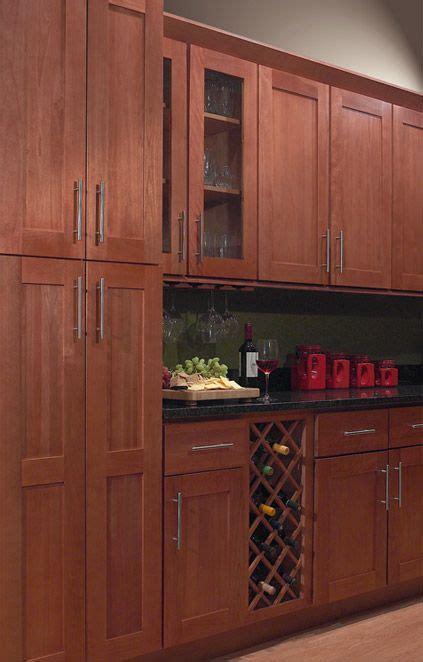 Shaker Style Cupboard - best 25 shaker style cabinets ideas on shaker