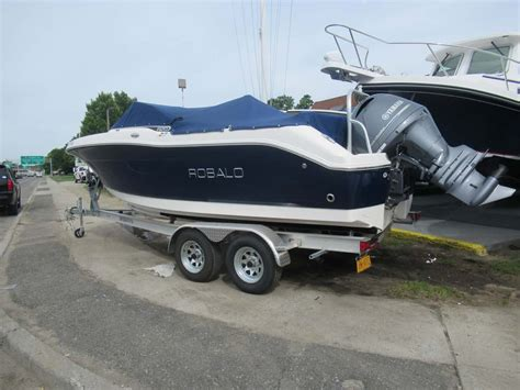 long bay boats for sale used boats for sale quality pre owned boats