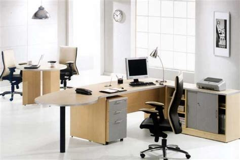Office Furniture 2 Go by Connex Pte Ltd Gallery