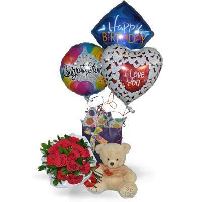 imagenes de regalo con globos deamor im 225 genes de floreria y pelucheria teddy regalos globos