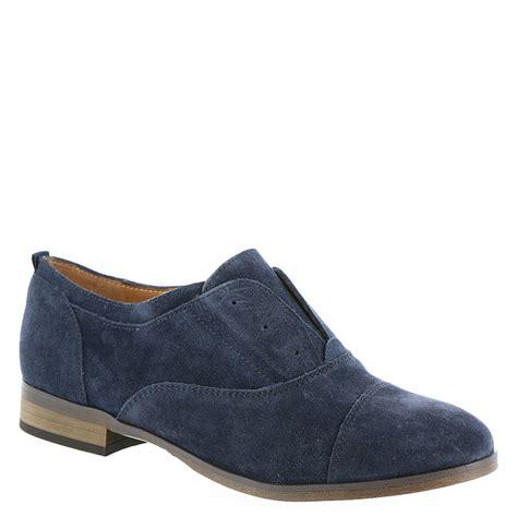 franco sarto oxford shoes franco sarto blanchette s oxford ebay
