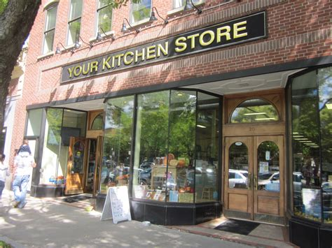 Kitchen Store by Your Kitchen Store The Foodie Pilgrim